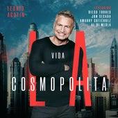 La Vida Cosmopolita von Leonid Agutin