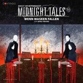 Folge 11: Wenn Masken fallen von Midnight Tales