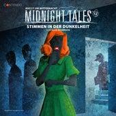 Folge 12: Stimmen in der Dunkelheit von Midnight Tales