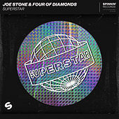 Superstar de Joe Stone