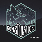 Constellation by Canyon City