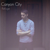Refuge by Canyon City