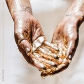 Gold (Stripped) von Milck
