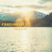 When I Fell by Canyon City