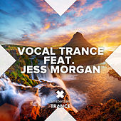 Vocal Trance de Various Artists