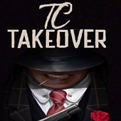 Takeover by TC