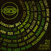 20 Pama Classics by Various Artists