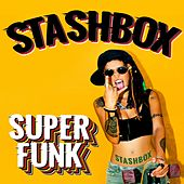 Super Funk by Stashbox