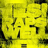 YES! Raps Well, Vol. 1 von Yes