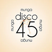 Disco 45 de Various Artists