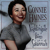 Nightingale From Savannah by Connie Haines