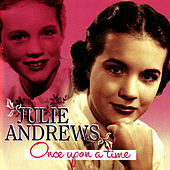 Once Upon A Time by Julie Andrews