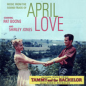 April Love and Tammy And The Bachelor de Various Artists