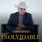 Inolvidable von Alberto Castillo