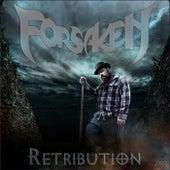 The Retribution by The Forsaken