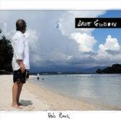 Last Goodbye by Rob Berg