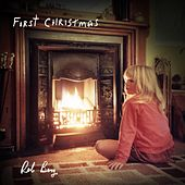 First Christmas by Rob Berg
