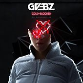 Cold Blooded by Gvbbz