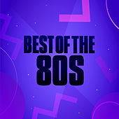 Best Of The 80s de Various Artists