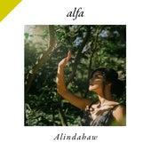 Alindahaw di Alfa