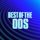 Best of the 00s by Various Artists