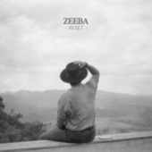 Zeeba - Reset de Zeeba