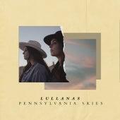 Pennsylvania Skies von LULLANAS