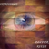 Expressions by Zander Reese