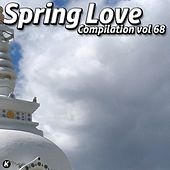 SPRING LOVE COMPILATION VOL 68 de Tina Jackson