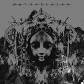Oathbreaker - EP by Oathbreaker