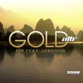 Gold von ATB