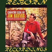 The Country Side of Jim Reeves (HD Remastered) de Jim Reeves
