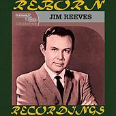 Platinum And Gold Collection (HD Remastered) by Jim Reeves