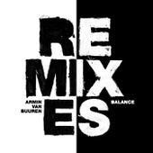 Balance (Remixes) di Armin Van Buuren