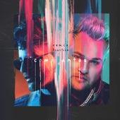 Como Antes (Remix Acustico) von Tommy Torres