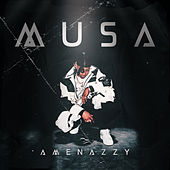 Musa by Amenazzy