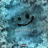 Freeverse 1 de Billy Davis
