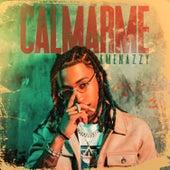 Calmarme by Amenazzy