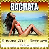 The Best of Bachata by Various Artists