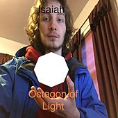 Octagon of Light by Isaiah