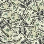 Money de Ben Frank