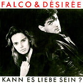 Kann es Liebe sein? EP de Falco