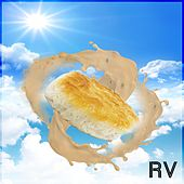 Biscuits N Gravy de Rv