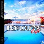 Ibiza Lounge Café de Various Artists