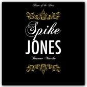 Besame Mucho de Spike Jones