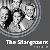 The Best of The Stargazers by The Stargazers
