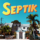 Septik de DJ Septik