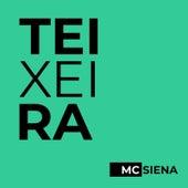 Teixeira von Mc Siena