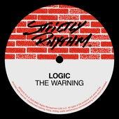 The Warning (Remixes) fra Logic