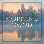 Morning Mood de Various Artists